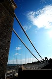 Clifton Suspension Bridge 11