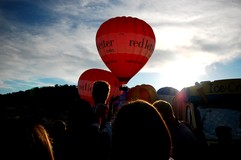 Balloon Fiesta 4