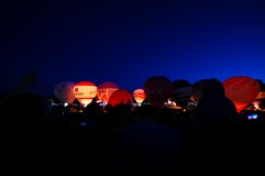 Balloon Fiesta 12