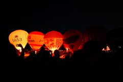 Balloon Fiesta 13