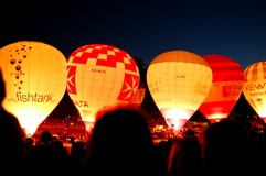Balloon Fiesta 15