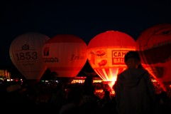 Balloon Fiesta 17