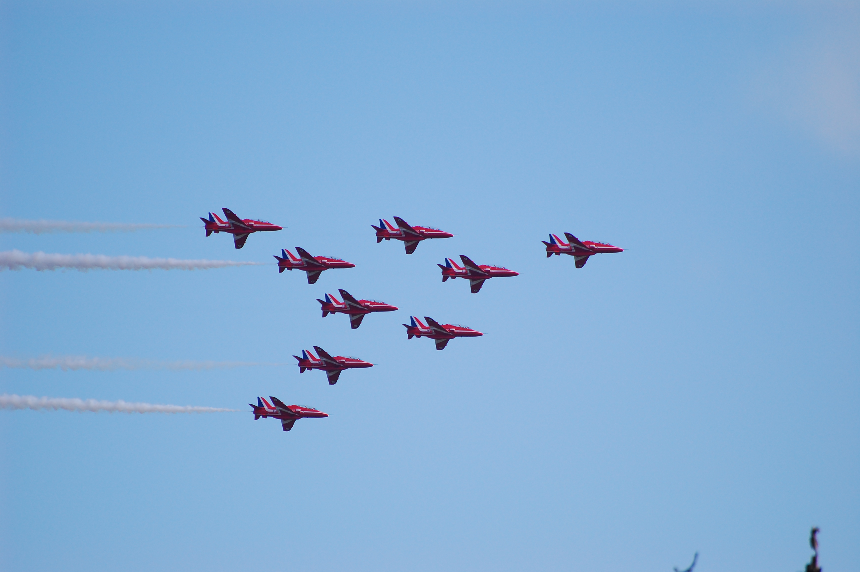 Vstc1 temps also Produktdesign likewise Faichun2006 moreover Red Arrows 7 also miwa Web. on media